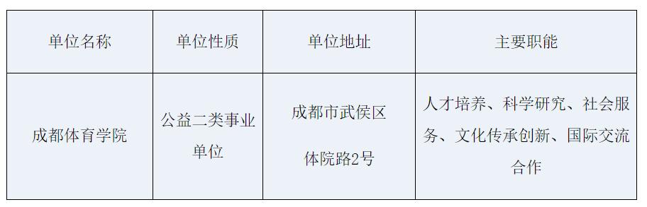 四川教师招聘